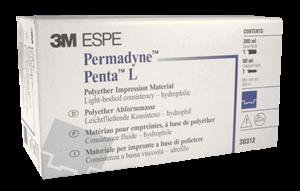 Permadyne Penta L-Refill-Pentamix System-3M ESPE-Dental Supplies