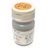 Z100 Restorative Capsule-A3.5-.20gm-18Bx-3M_ESPE-Dental Supplies