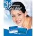 Perfecta Bravo-50 pk-Premier-Dental Supplies