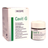 Picture of Cavit G 28gm Jar - 3M ESPE