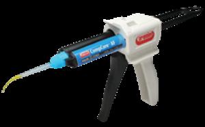 Compcore AF Dual Cure Intro-Premier-Dental Supplies
