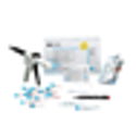 Protemp 4 Garant-Refill Pack-3M ESPE-Dental Supplies