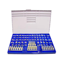 Picture of Polycarbonate Crown Kit - 180/bx - MARK3