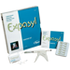 Picture of Expasyl Retraction Paste 20/pk – Kerr