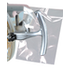 T-Style Light Handle Sleeves-500/bx-MARK3-Dental Supplies