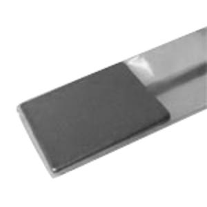 Comfee's Deluxe Sensor Sleeve Medium 500/Bx - Flow X-Ray - Dental Supplies