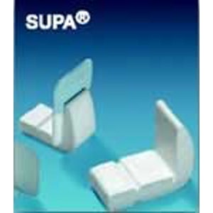 Supa Dental X-Ray Film-PSP Positioner-Flow X-Ray-Dental Supplies