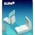 Supa Dental X-Ray Film-PSP Positioner-Flow X-Ray-Dental Supplies
