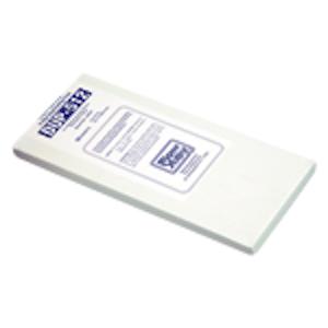 Kopy Kat Duplicating Film 6X12 pkg/100 - Flow X-Ray - Dental Supplies