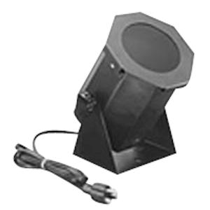 Safelight w/Swivel Base Regular-Flow X-Ray-Dental Supplies