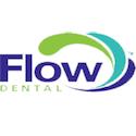 Smart System Cassette-Flow X-Ray-Dental Supplies