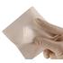 Ultra Gauze Sponges-Non-Sterile-4ply-Crosstex-Dental Supplies