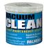 Vacuum Clean Tablets-45/Bt-Palmero-Dental Supplies