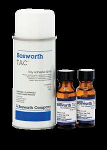 TAC Adhesive Spray-3.5oz/Btl-Bosworth-Dental Supplies