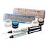 Ti-Core-Reinforced Composite Material-EDS-Dental Supplies
