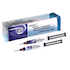 Embrace WetBond-Resin Cement-Pulpdent-Dental Supplies