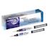 Embrace WetBond-Resin Cement-Pulpdent-Dental Supplies