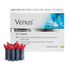 Venus Diamond PLT-Composite-Heraeus Kulzer-Dental Supplies