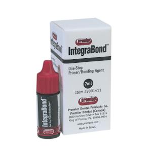 Integrabond 7ml Bottle - Premier - Dental Supplies