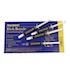 Etch Royale-1.2ml Syringe-24/pk-Pulpdent-Dental Supplies