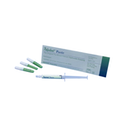 Pulp Capping Paste-Pulpdent-Dental Supplies
