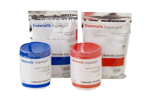 Supergel-Alginate-Fast & Regular Set-1lb-Bosworth-Dental Supplies