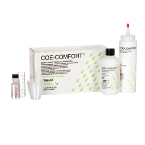 Coe Comfort - GC America - Dental Supplies