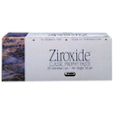 Ziroxide Classic Prophy Paste 200/bx-Premier-Dental Supplies