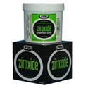 Ziroxide Prophy Paste Mint Coarse 1/Lb - Premier - Dental Supplies
