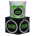 Ziroxide Prophy Paste Mint Coarse 1/Lb - Premier - Dental Supplies