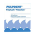 PolyCarb Waterset-Water Activated Cement-Pulpdent-Dental Supplies