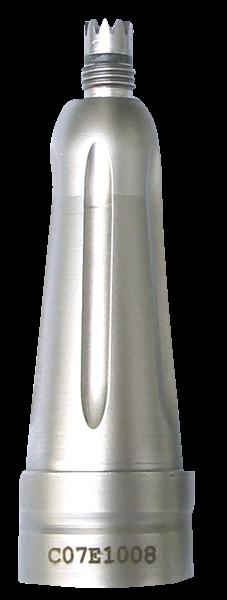 Star Titan Handpiece Attachments-Johnson Promident-Dental Supplies