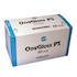 OneGloss PS Polishing Kit-50/pk-Shofu-Dental Supplies