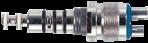 Gemini-Handpiece Couplers-Kavo-Johnson Promident-Dental Supplies