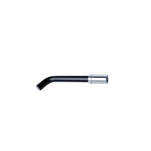 Optical Fiber Light Guide Rod-8mm-Dentmate-Dental Supplies