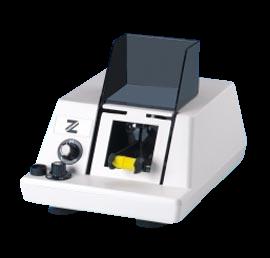 Techno VarSpeed Amalgamator-110V-Goldsmith&Revere-Dental Supplies