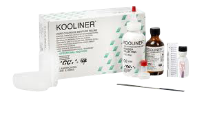 Picture of Kooliner Reline Complete - GC America