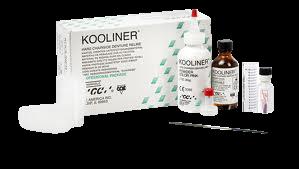 Picture of Kooliner Reline Complete - GC America