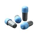 Spherodon Plus-capsules-amalgam-Silmet-Dental Supplies