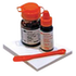 Vitrebond-Intro Package-Cements & Liners-3M ESPE-Dental Supplies