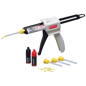 Compcore Applicator Gun-Type 25-Premier-Dental Supplies