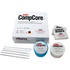 Compcore Single Shade Kit-28gm-Premier-Dental Supplies