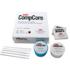 Compcore Economy Kit-Premier-Dental Supplies