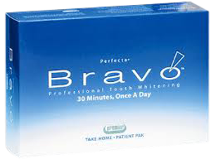 Perfecta Bravo-50 pk-Premier-Dental Supplies
