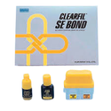Clearfil SE Bond - Kuraray  - Dental Supplies
