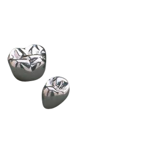 Picture of Iso-Form Crowns 5/bx - 3M