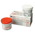 Express STD-Putty-3M ESPE-Dental Supplies