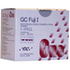 Fuji One-Self Cured Luting Cement-1:1 Kit-GC America-Dental Supplies