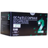 Fuji II-LC Caps-GI Restorative-48bx-GC America-Dental Supplies