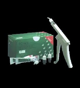 Fuji IX-GP Caps-Fast Set-48bx-GC America-Dental Supplies